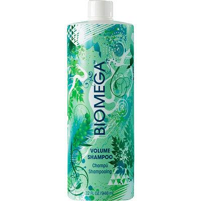 Aquage Biomega Volume Shampoo 32 oz