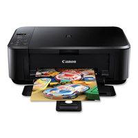 Canon PIXMA MG2120 Inkjet All-In-One Printer