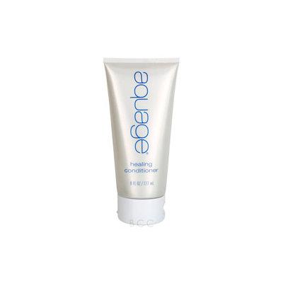 Aquage Healing Conditioner 1.5 oz