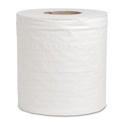 Center Pull Towel - 2 Ply - 7.60