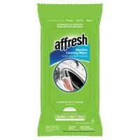 Affresh Washing Machine Cleaning Wipes - 24 Count