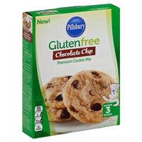 Pillsbury Gluten Free Choc Chip Cookie Mix - 17oz