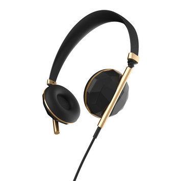 Linea No1 On-Ear Headphone - Ceramic/Rose Gold
