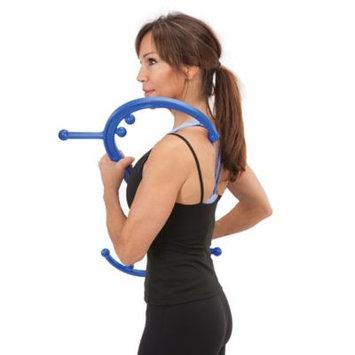 Backjoy Orthotics, Llc Trigger Point Handheld Self-Massager