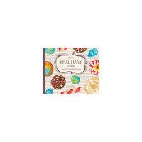 Super Simple Holiday Cookies: Easy Cookie Recipes for Kids! : Easy Cookie Recipes for Kids! (Library)