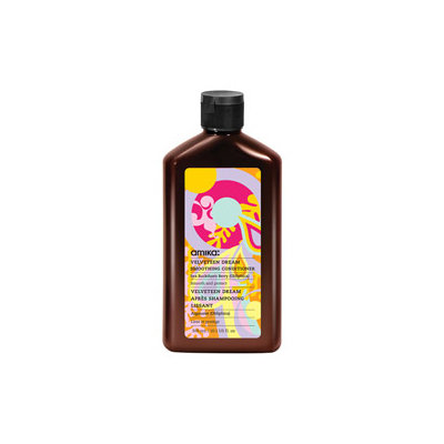 Amika Velveteen Dream Conditioner 10.1 oz