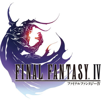 Square Enix Final Fantasy IV - Electronic Software Download (PC Games)