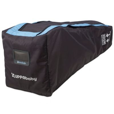 UPPAbaby G Series TravelSafe Bag
