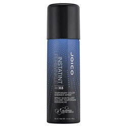 Joico InstaTint Periwinkle Temporary Color Shimmer Spray
