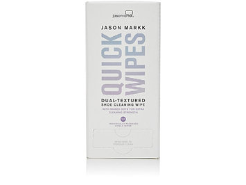 Men's Jason Markk 'Quick Wipes' Shoe Cleaning Wipes (30-Pack)