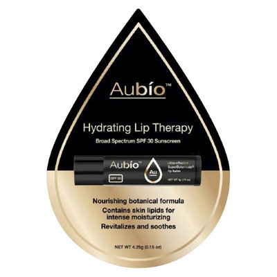 Aubio Cold And Canker Sore Treatments