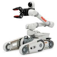 New Bright iRobot 710 Kobra Land Drone 1:3 R/C, Multi-Colored