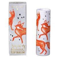 FOLKLORE™ Lip Balm Juicy Raspberry