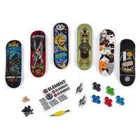 Tech Deck - Sk8shop Bonus Pack - Styles Vary
