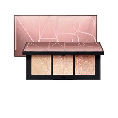 Nars Easy Glowing Cheek Palette (Nordstrom Exclusive)