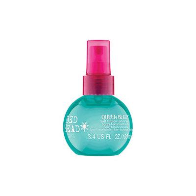 TIGI Bed Head - Queen Beach Texture Spray