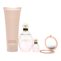 Lovely by Sarah Jessica Parker for Women