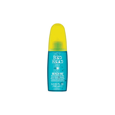 TIGI Bed Head - Beach Me Wave Defining Mist