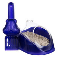 All Living Things® Hamster Potty