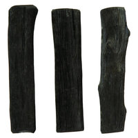 Black+blum Eau Good Charcoal Refill - 3 pack, Black