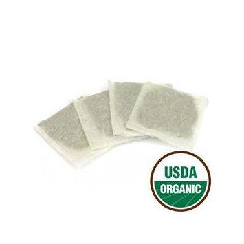 Rosehips Tea Bags Organic