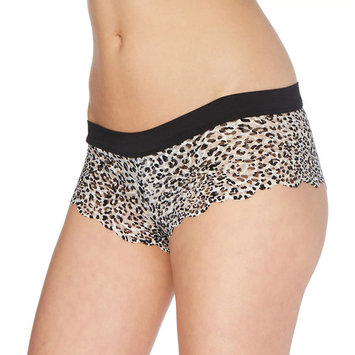 Juniors' Candie's® Lace Cheeky Panty ZZ83U033R