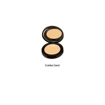Mayur Naturals Hydrating Concealer - Golder Sand - All Natural Organic Vegan Gluten-Free