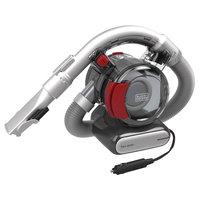 Black & Decker Black Decker BDH1200FVAV 12V Flexi Automotive Vacuum - Corded
