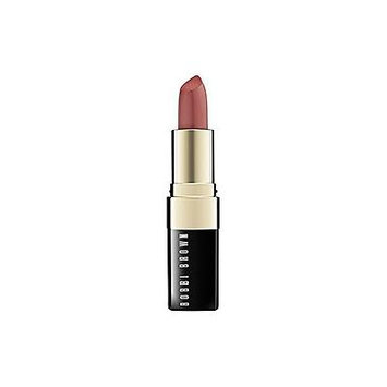 Bobbi Brown Lip Color Blondie Pink