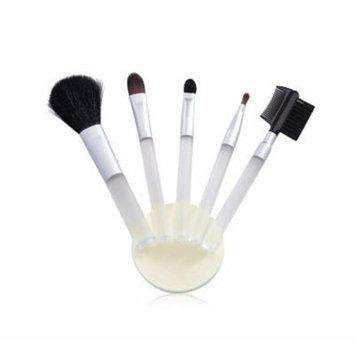 Basicare Cosmetic Brush Set
