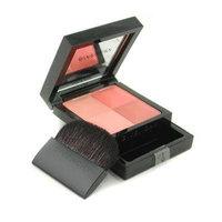 Givenchy Face Care 0.24 Oz Le Prisme Blush Powder Blush - # 25 In Vogue Orange For Women