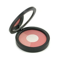 Youngblood Mineral Cosmetics Natural Radiance Bronzer/Highlighter - Splendor - 9.5 g / 0.33 oz