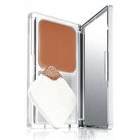 New 2013 Clinique Even Better Compact Makeup Spf 15 ~ CLOVE