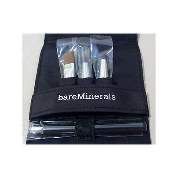 BareMinerals - Multi-Liner Brush