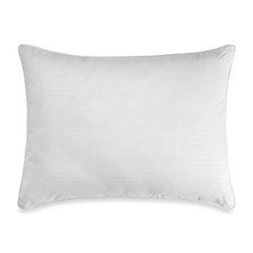 Claritin Anti-Allergen Children's Pillow