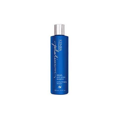 Kenra Professional Platinum Snail Shampoo - 8.5oz