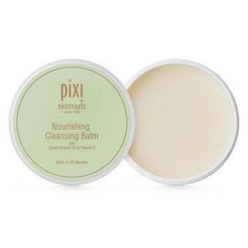 Pixi By Petra Nourishing Cleansing Balm 3.04oz