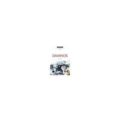 Damnos ( Warhammer 40,000) (Paperback)