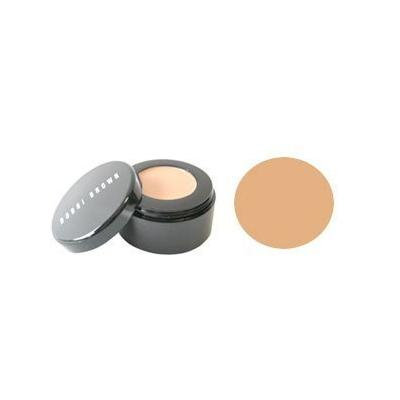 Bobbi Brown Creamy Concealer Honey