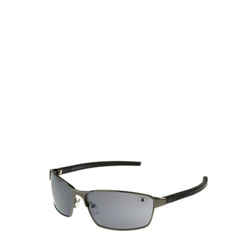 Foster Grant IRONMAN® Oval 2 Mens Sunglasses
