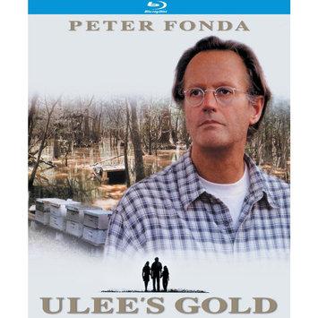 Kino International Ulees Gold Blu-ray