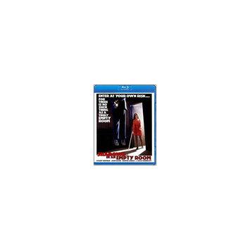 Kino International Shadows In An Empty Room Blu-ray
