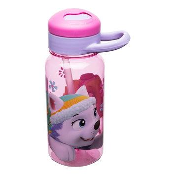 Paw Patrol Girls' 14oz Tritan Water Bottle, Purple