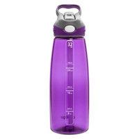 Contigo® AUTOSPOUT® Addison Water Bottle - 32 oz
