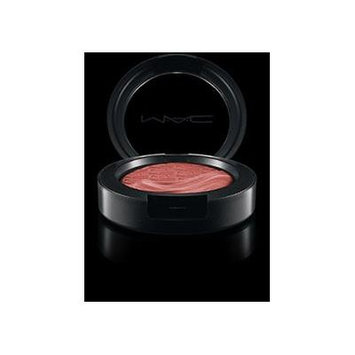 MAC in Extra Dimension Collection 2013-choose Your Item (fiery impact, extra dimension blush)