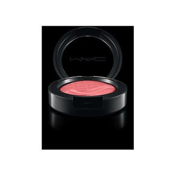 MAC in Extra Dimension Collection 2013-choose Your Item (flaming chic, extra dimension blush)