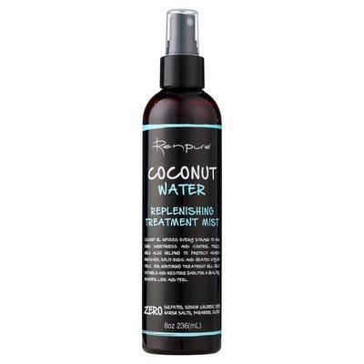 Renpure Coconut Water Replenishing Treatment Mist - 8.0 Fl Oz