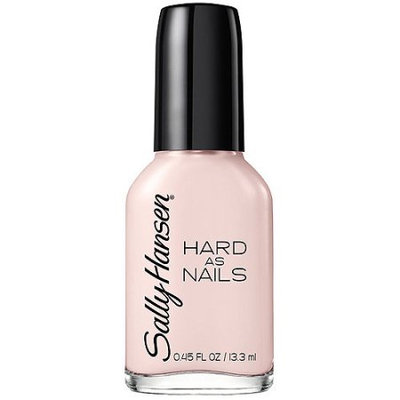Sally Hansen 38223-120 0.45 oz Hard as Nail Polish Bad to The Bone