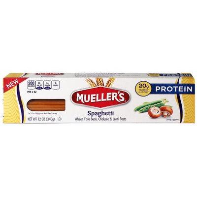 Mueller's Protein Spaghetti