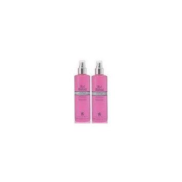 Graham Webb Heat Response Soft Finish Spray (6.7 fl.oz. /200 mL.) Each Bottle (Qty, Of 2 Bottles)